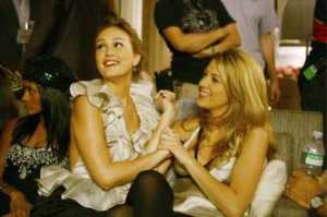 gossip-girl-season2-episode-10-blair-serena